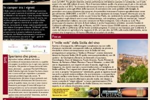 La Prima di WineNews - N. 844