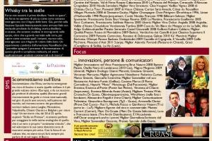 La Prima di WineNews - N. 847