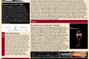 La Prima di WineNews - N. 862