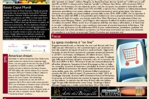 La Prima di WineNews - N. 864