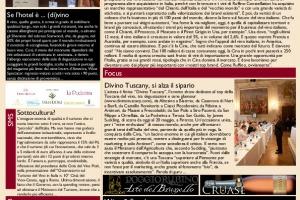 La Prima di WineNews - N. 865