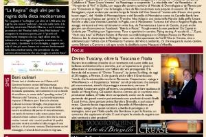 La Prima di WineNews - N. 866