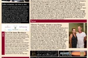 La Prima di WineNews - N. 867