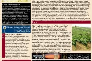 La Prima di WineNews - N. 878