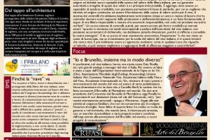 La Prima di WineNews - N. 881