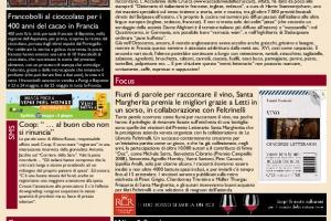 La Prima di WineNews - N. 88