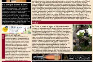 La Prima di WineNews - N. 890