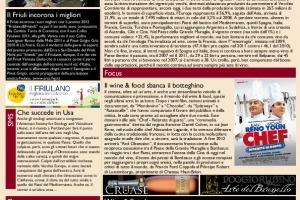 La Prima di WineNews - N. 891