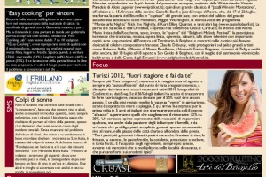 La Prima di WineNews - N. 892