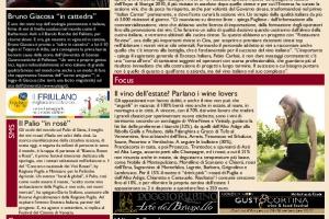 La Prima di WineNews - N. 897