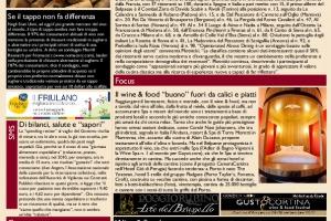La Prima di WineNews - N. 898