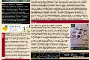 La Prima di WineNews - N. 899