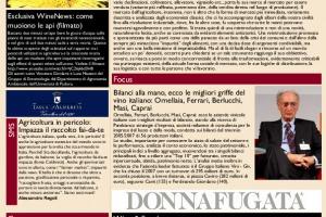 La Prima di WineNews - N. 8