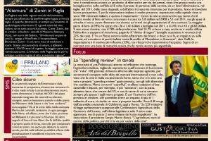 La Prima di WineNews - N. 900