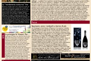 La Prima di WineNews - N. 914