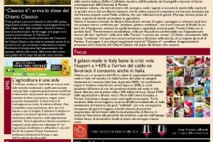 La Prima di WineNews - N. 91
