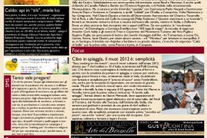 La Prima di WineNews - N. 920