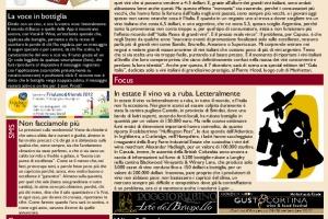 La Prima di WineNews - N. 922