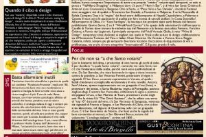 La Prima di WineNews - N. 923
