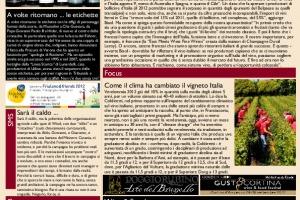 La Prima di WineNews - N. 924
