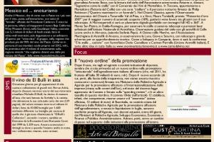 La Prima di WineNews - N. 925