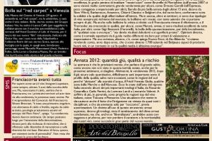 La Prima di WineNews - N. 930