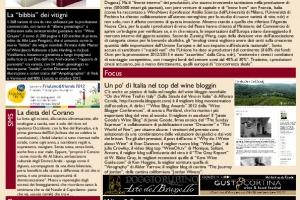 La Prima di WineNews - N. 931