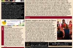 La Prima di WineNews - N. 932