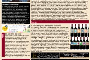 La Prima di WineNews - N. 933