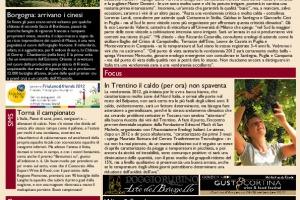 La Prima di WineNews - N. 935