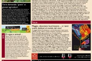 La Prima di WineNews - N. 93
