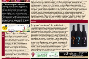 La Prima di WineNews - N. 941