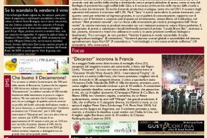 La Prima di WineNews - N. 944