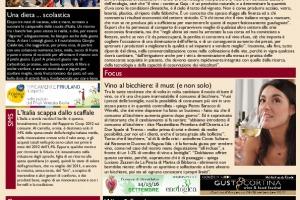La Prima di WineNews - N. 945