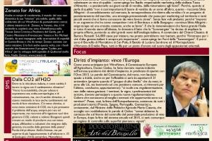 La Prima di WineNews - N. 947