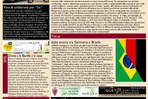 La Prima di WineNews - N. 948