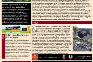 La Prima di WineNews - N. 94