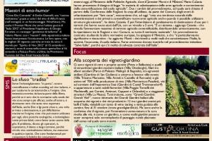 La Prima di WineNews - N. 950