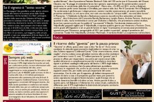 La Prima di WineNews - N. 953