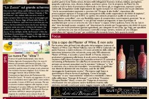La Prima di WineNews - N. 955