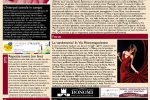 La Prima di WineNews - N. 964
