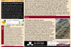 La Prima di WineNews - N. 965