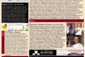 La Prima di WineNews - N. 966