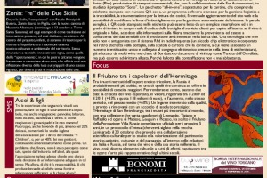 La Prima di WineNews - N. 967