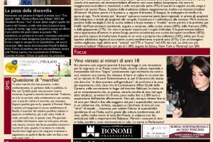 La Prima di WineNews - N. 968