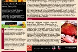 La Prima di WineNews - N. 96