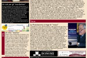 La Prima di WineNews - N. 970