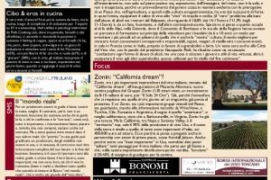 La Prima di WineNews - N. 971