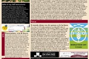 La Prima di WineNews - N. 972