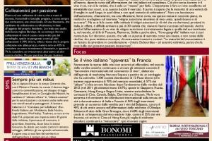 La Prima di WineNews - N. 973